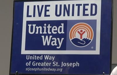 United Way placeholder