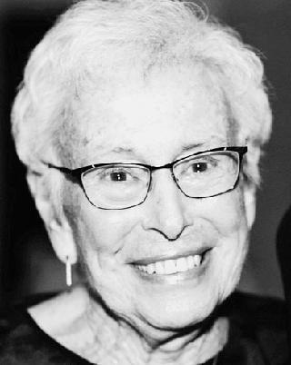 Ackley, Claudia M. 1935-2020