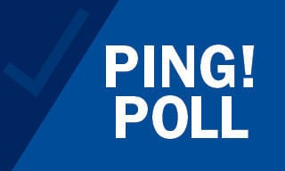 ping poll placeholder
