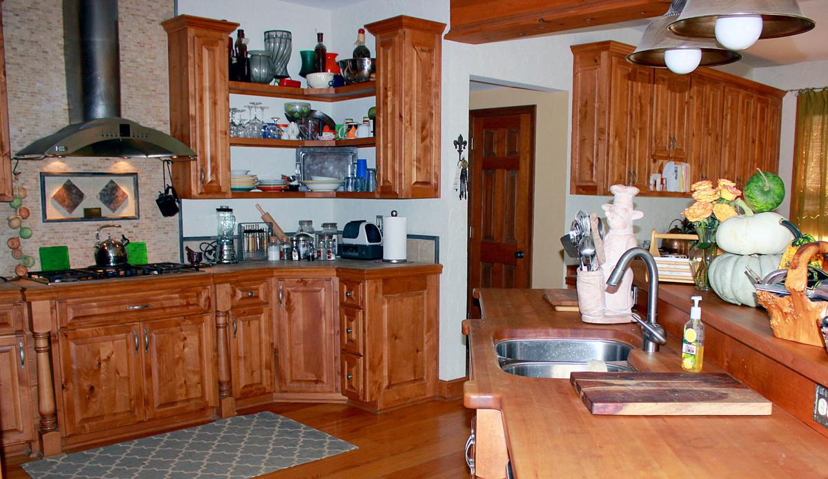 161005_jos_kitchen2