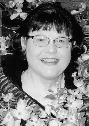 Muehlbach, Edna 1960-2019