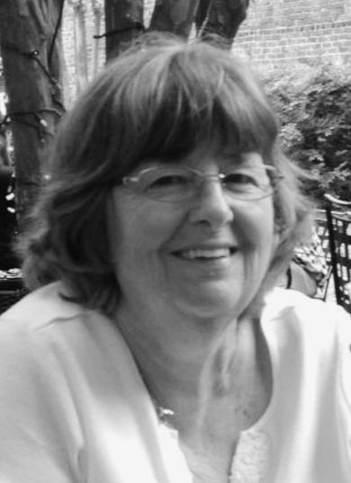Summers, Connie S. 1950-2019