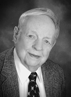 Peterson Jr., Evan A.  1924-2019