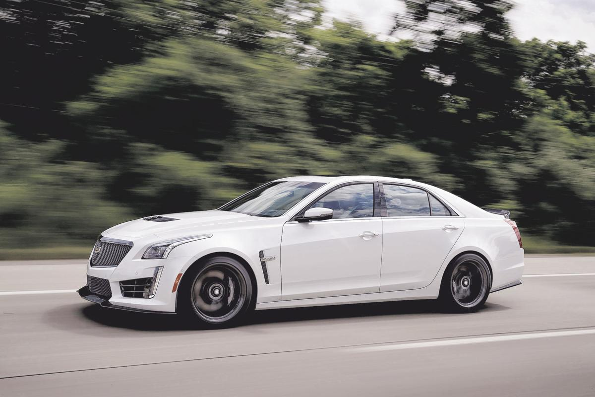 BIZ-AUTO-CTS-V-REVIEW-1-MCT