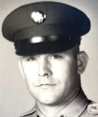 Glauser, Kenneth R. 1940-2021 St. Joseph, Mo.
