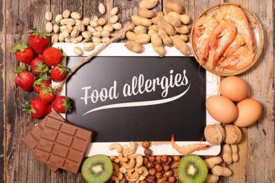 190605_jos_foodallergies