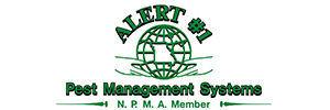 Alert 1 Pest Management Systems