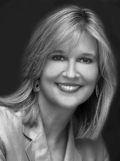 Kathleen Parker Washington Post Writers Group