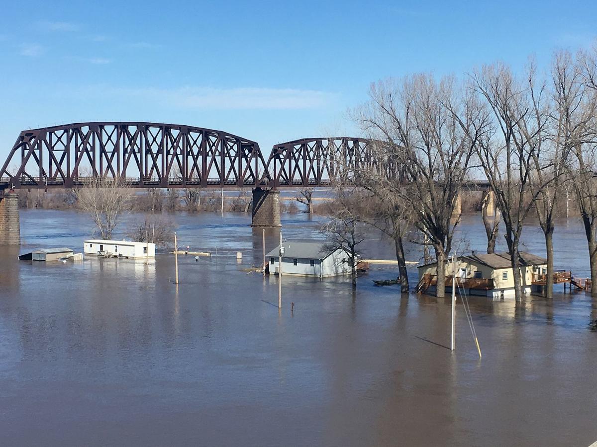 190317_local_flood_Joey6