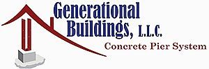 Generational Buildings LLC