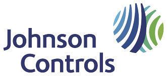 170610_BJ_johnson controls