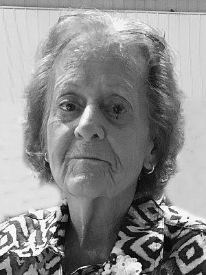 Makos, Mary E.  1927-2019