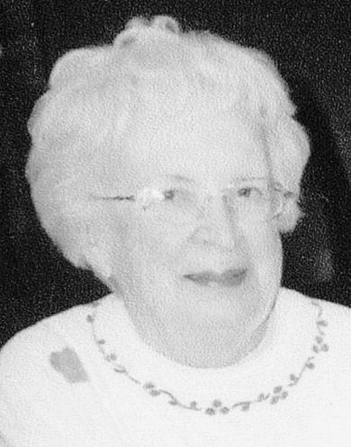 Consolver, Betty J. 1928-2019