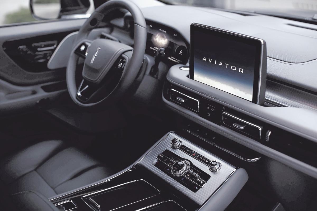 BIZ-AUTO-AVIATOR-REVIEW-5-MCT