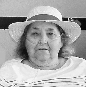 Teaney, Agnes A. 1932-2019