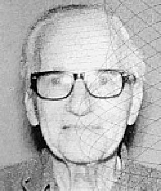 Warnke, Gary 1035-2020