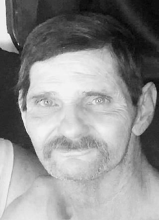 Phillippe, Randy Lee 1957-2020