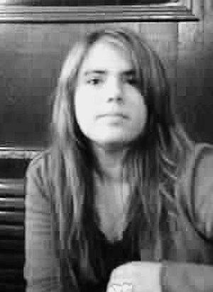 Alsbury, Jessica L. 1981-2019
