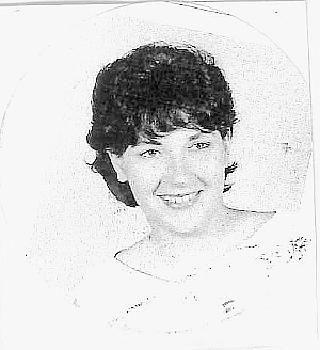 Anderson, J. Kathryn 1945-2020