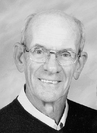 Jordan, Richard 1933-2020