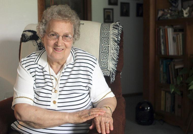 Stewartsville MO Single Women Over 50