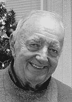 Watson Jr., Charley E.  1923-2019