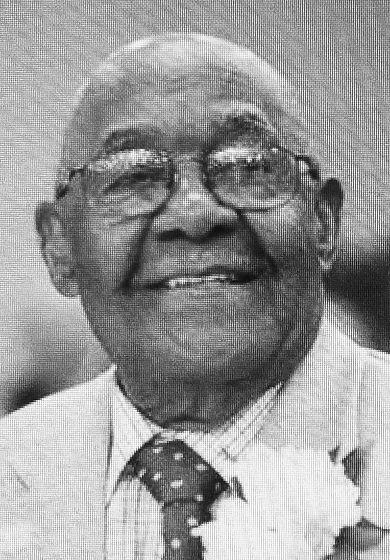 Burnes, Chester R  Jr  1934-2018 | Obituaries | newspressnow com