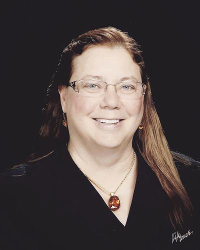 Lynn Muench
