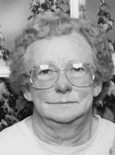 Poppa-Beason, Marjorie D. 1934-2020