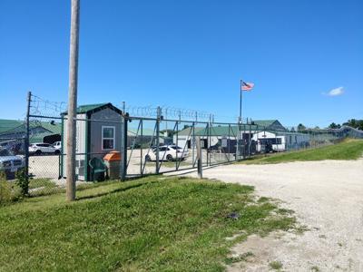 Daviess-DeKalb Regional Jail (copy)
