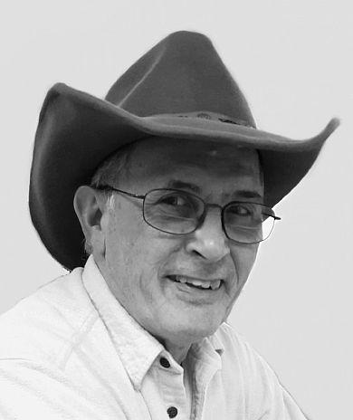Baumli, James A. 1952-2018