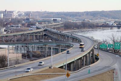180213_bridges