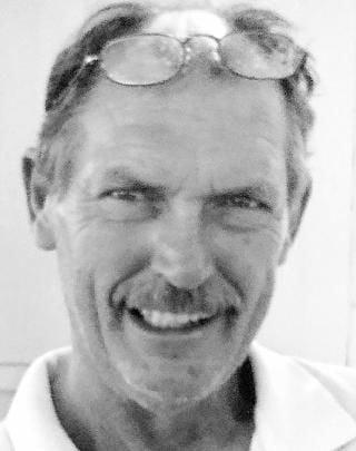 Sullivan, Ronald D. 1953-2020