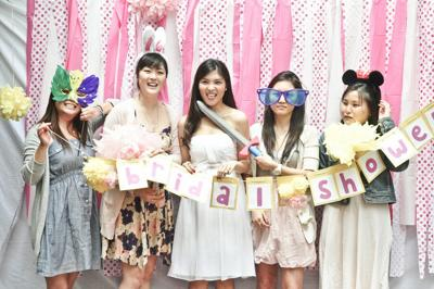 190703_jos_bridalshower