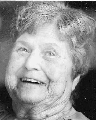 Berry, Shirley A. 1937-2020