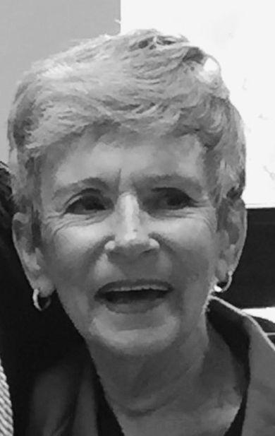 Hochenauer, Janice L. 1942-2020