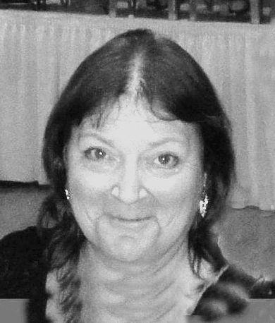 Hovey, Lori L. 1957-2019