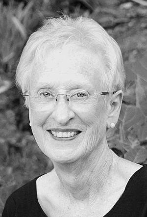 Colhou, Judith A. 1942-2019