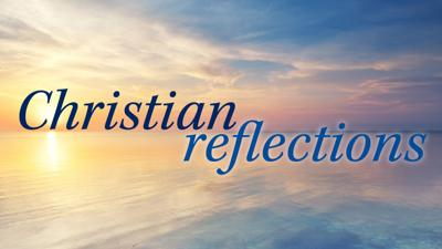 Christian Reflections Placeholder