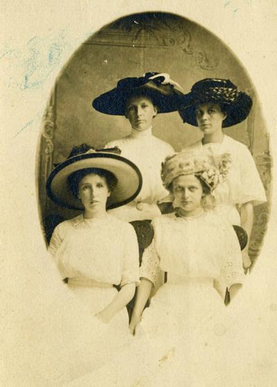 190415_postcard