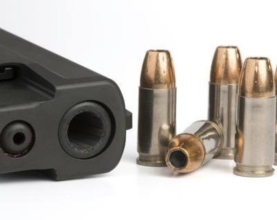 placeholder_gun