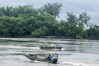 Police know name of man found dead in river | Local News
