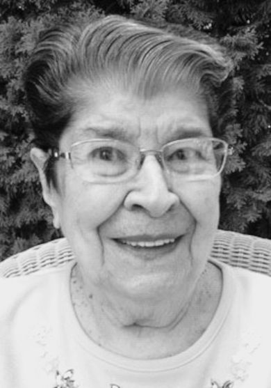 Watts, Carolyn L. 1925-2018