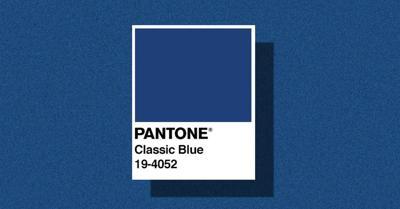 200205_jos_pantoneblue