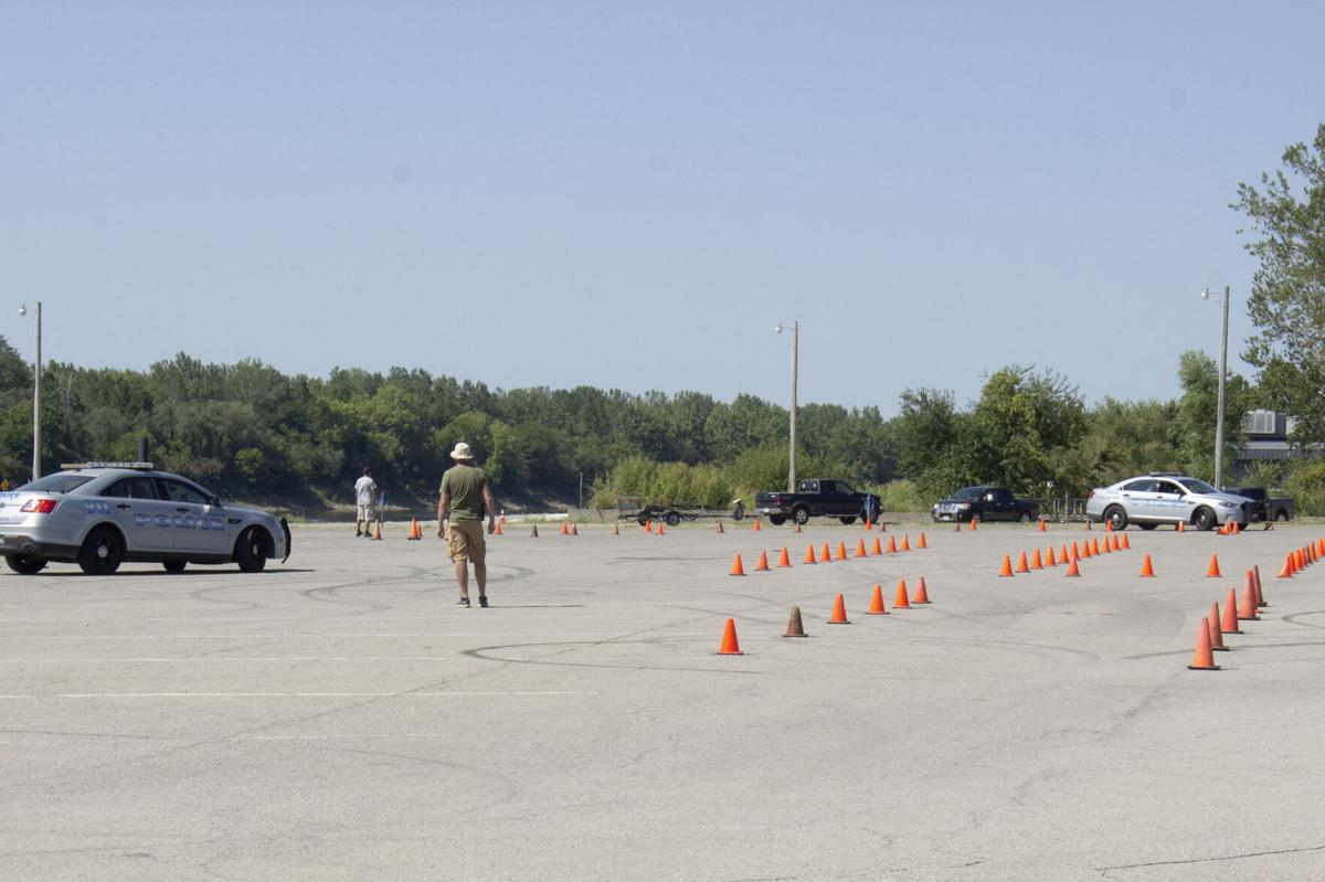 091521_RECERTIFY_NP_PICTURE1