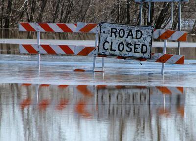 190312_local_flooding 3