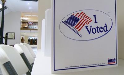 181101_local_votingprediction_rh