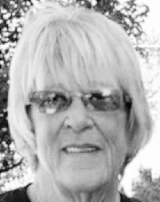 Bishop, Deborah K. 1952-2020