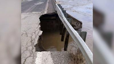 190414_local_flood