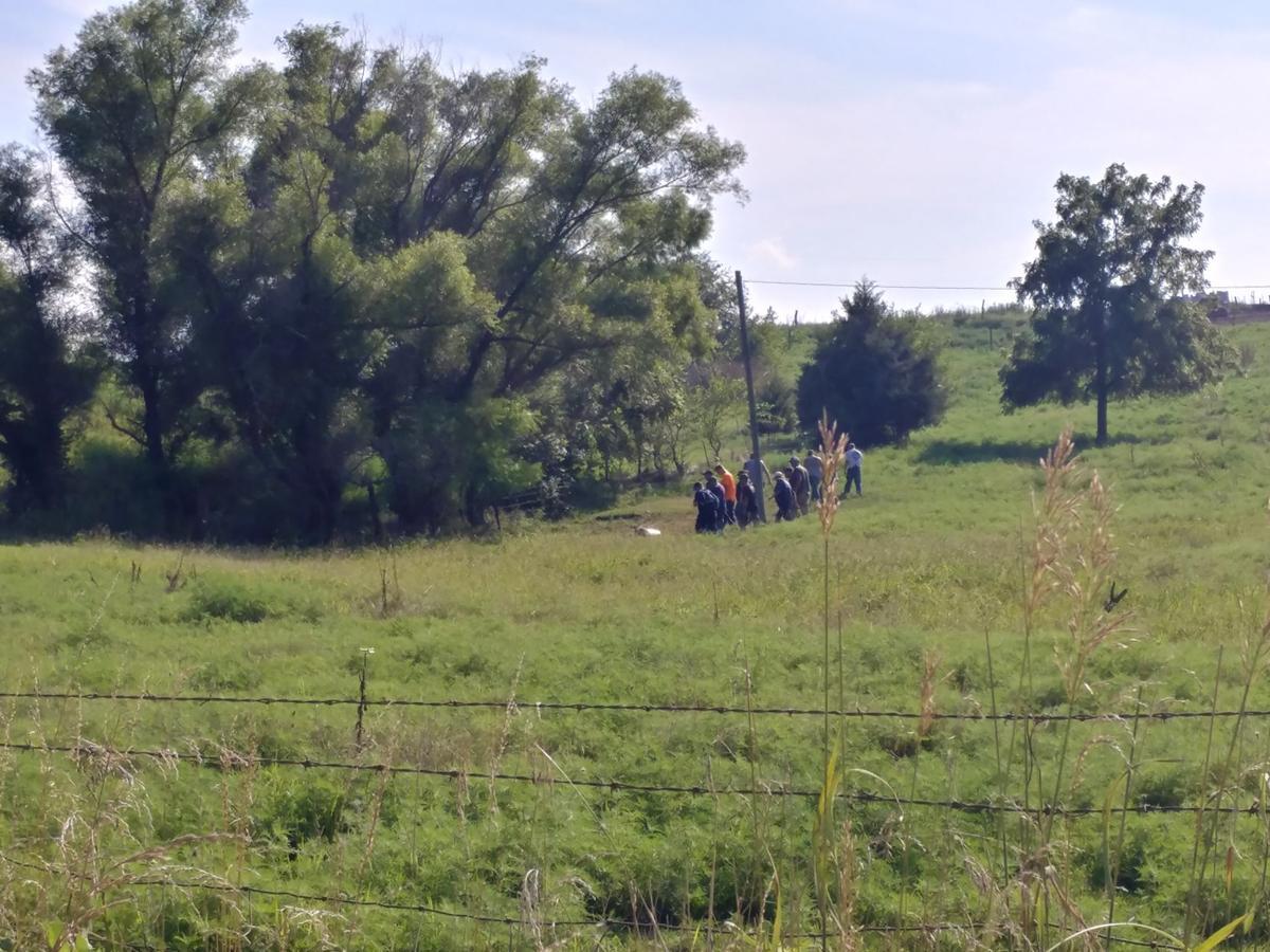 Investigators release minor details on Wisconsin brothers